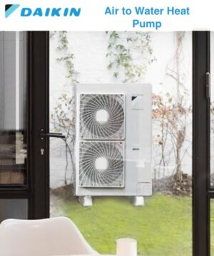 altherma-air-to-water-heat-pump