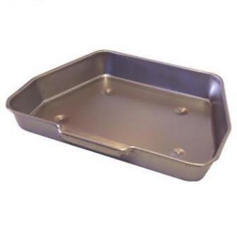 Ash Pan