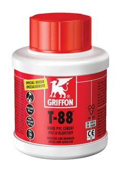 Griffon Solvent