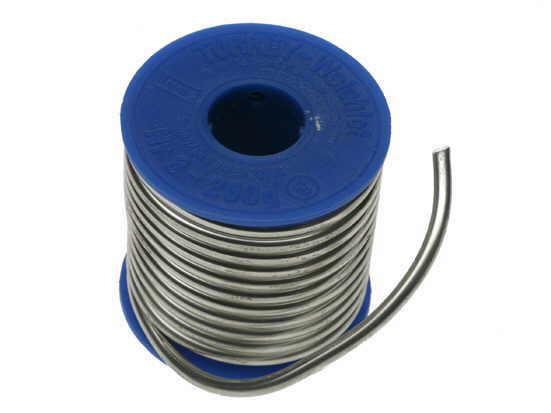 Roll Solder Wire