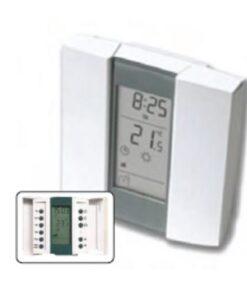 Digital_Thermostat