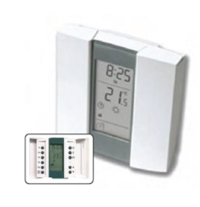DigitalThermostat