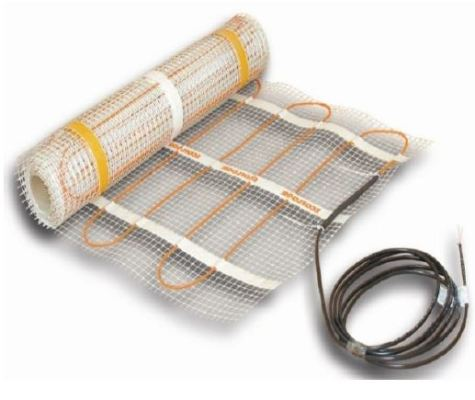 Flexel_Underfloor_Heating_Mat_Unboxed