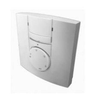 Manual_Thermostat