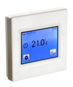 Touchscreen_Thermostat
