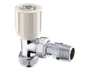 peglar-radiator-valve-wheelhead