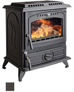 Forge-Matt-Non-Boiler-16kW-Boiler-20kW