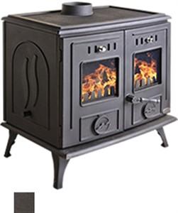 Furnace-Matt-Boiler-Model-Only-30kW