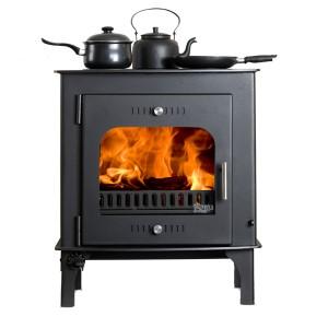 carraig-mor-25kw-Freestanding-Boiler-Stove