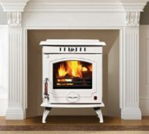 yeats-mulberry-10.6kw-non-boiler