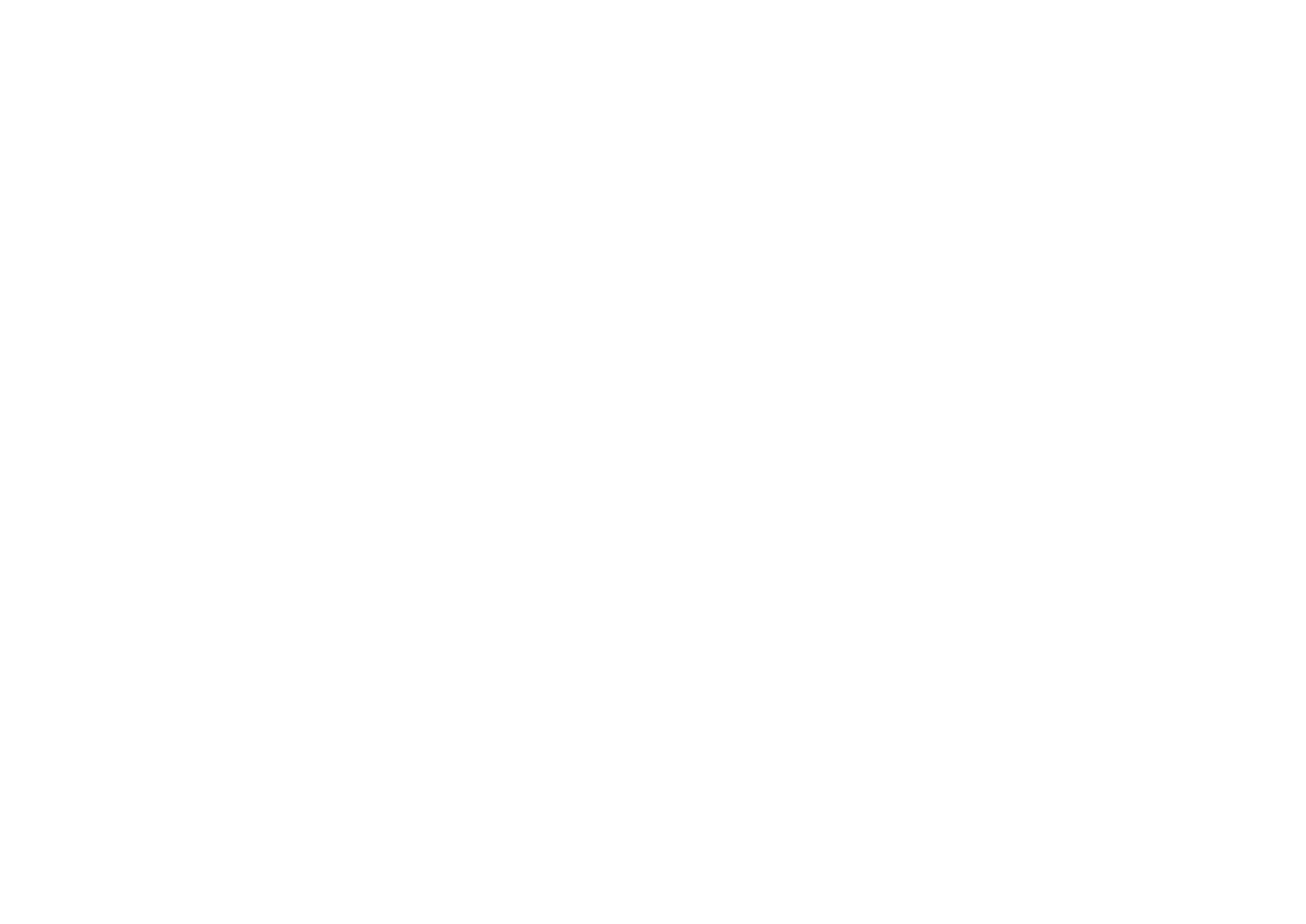 McDaids Plumbing