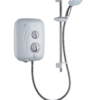 mira-elite-qt-9.8kw-pumped-electric-shower