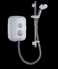 mira-elite-qt-9.8kw-pumped-electric-shower