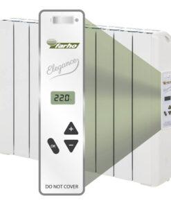 farho eco green electric radiator