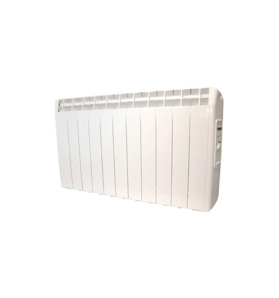farhoecogreenelectricradiator7panel