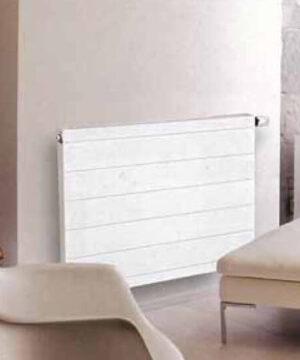 prime heat radiators
