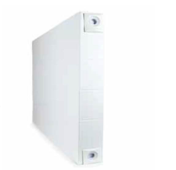 prime heat radiator