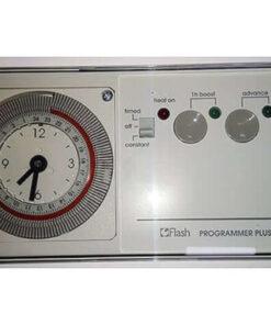 31005-flash-programmer-plus