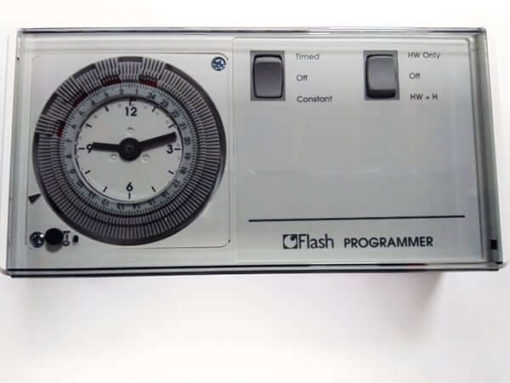 31032flashprogrammer
