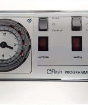 31033-flash-programmer