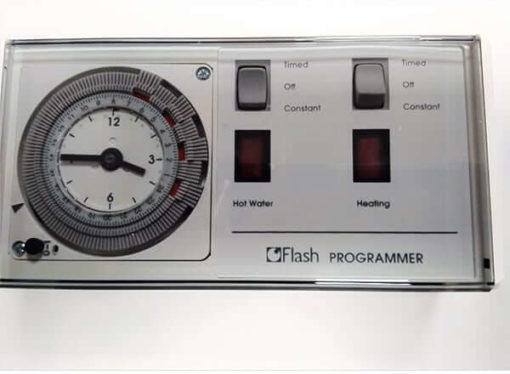 31033flashprogrammer