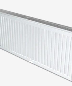 Single -double-triple -convector radiators-10 year warranty