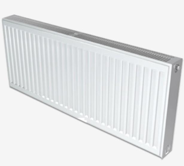 Single doubletriple convector radiators10 year warranty